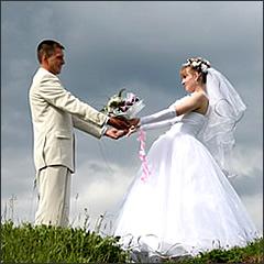 Como ser feliz no casamento