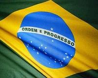 Você acredita no Brasil?