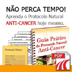 protocolo anti cancer
