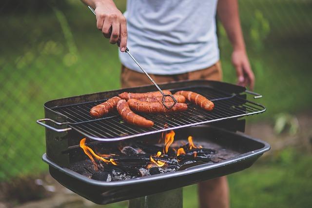 carnes processadas causam cancer