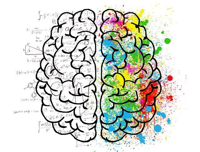 Cérebro pode ser treinado para curar doenças