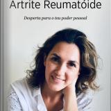 Como venci a Artrite Reumatóide (Ebook PDF)
