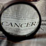 116 comportamentos / substâncias que aumentam os riscos cancerígenos – Lista da IARC (Agência Internacional de Investigação do Câncer)