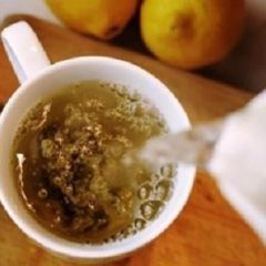 """Chá """"Essiac"""": Conheça a receita do chá anticâncer de Rene Cassie"""