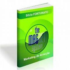 4 Dicas para gerar contatos para seu negocio