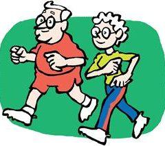 4 exercicios para idosos