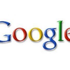 Google Me – a rede social do Google que vai fazer frente (ou nao) ao Facebook
