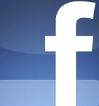 Como Ganhar Dinheiro Online Com O Facebook