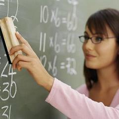 A formação do professor como professional reflexivo